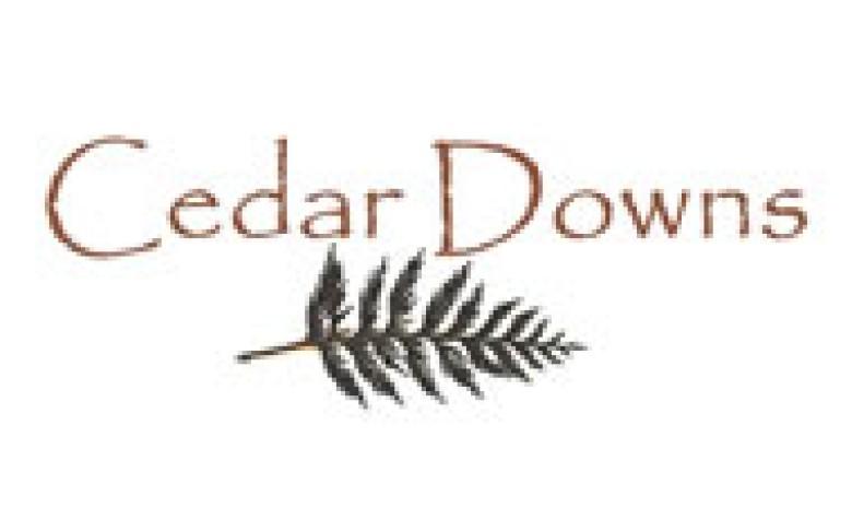 Cedar Downs