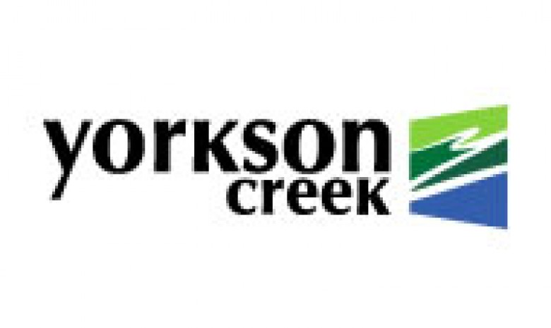 Yorkson Creek – Condos