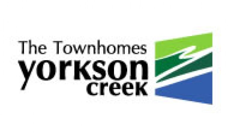 Yorkson Creek – Townhomes