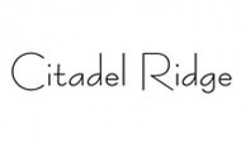 Citadel Ridge