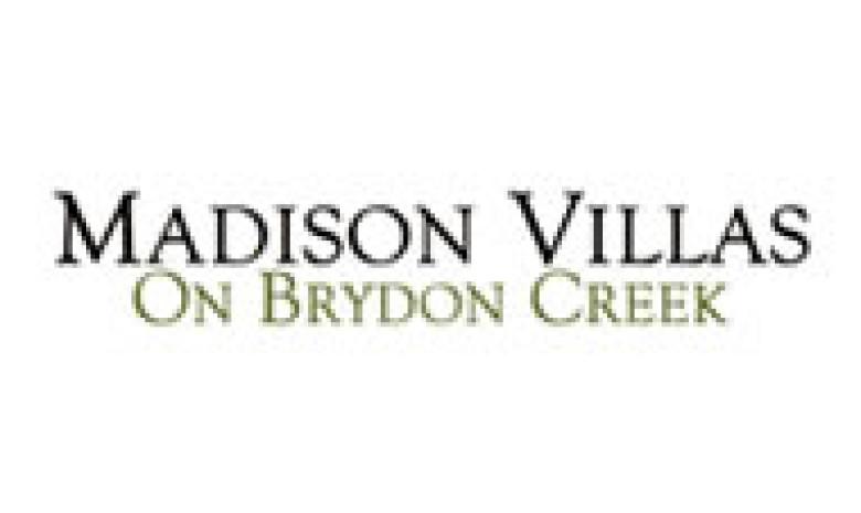 Madison Villas