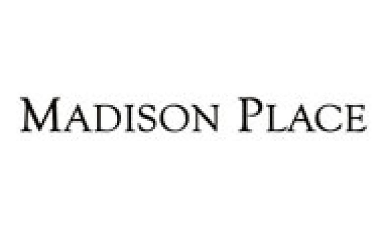 Madison Place