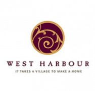 West Harbour
