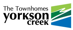 The Townhomes at Yorkson Creek