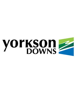 Yorkson Downs